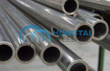 Cold Drawn / Rolling JIS G3444 Tubo de aço de precisão para buchas e rolamentos
