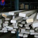 De Staaf van het Lassen van het roestvrij staal