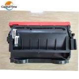 Nuova cartuccia di toner della stampante a laser Di prezzi CF237A 37A per l'HP