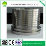 L'usinage de précision personnalisé et fraisage CNC aluminium Service d'usinage CNC