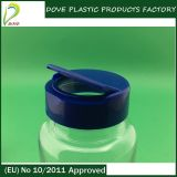 [150مل] الاتّحاد الأوروبيّ معياريّة يوافق بلاستيكيّة الطبّ زجاجة