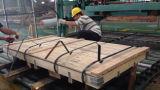 Tôles en acier inoxydable laminés à froid 430 bord fendu