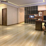 plancia residenziale della pavimentazione del vinile di 7.5mm WPC