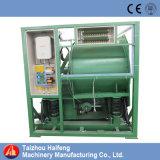 De Apparatuur van de wasserij/de Volledige Wasmachine Extractor/Xgq-150kg van de Wasserij van de Structuur van de Schok van de Opschorting