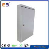 "19 "" Slim Residential Wall Mount Network Cabinet"