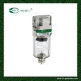 Тип блок Frl AC3000-03 SMC обработки источника воздуха