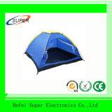 Pop-up Beach Camping tendas para venda