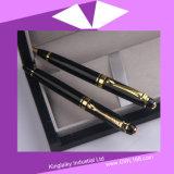 Promotion stylo avec boîte cadeau PK-037
