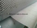 5 líneas máquina que graba de papel de alta velocidad de la toalla de mano del doblez de V