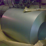 Катушка Galvalume фабрики Shandong стальная (катушки GL)