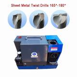 12-30mm Bohrgerät-Schleifer für Blech-Bohrgerät