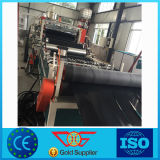 Fabricante del comerciante de Geocell del HDPE de China