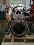 ぬれた具体的なShotcreteポンプスプレーポンプはまた1時間あたりの配達ポンプ30立方メートルとして使用することができる