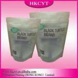 중국제 디자인 음식 비닐 봉투 /Zip 비닐 봉투