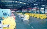 Fatto in tubo flessibile di gomma dell'ossigeno di alta qualità della Cina