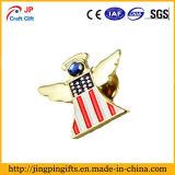 Divisa modificada para requisitos particulares del metal de la alta calidad