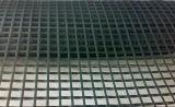 Vetroresina Geogrid/fibra di vetro Geogrid con il certificato del Ce