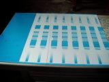 Qualitäts-Aluminiumring für PS-Platte