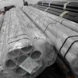 Espesor del tubo -43 4m m del acero inoxidable