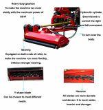 15-30HP de Maaimachine van de Dorsvlegel van de Rand van de Tractor van het Landbouwbedrijf van Landbouwmachines (EFDL105)