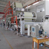A4 Paper Writing와 Printing Paper Making Machine