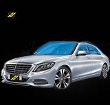 Пленка подкраской окна автомобиля качества V70 Vkool солнечная