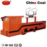 Hete Verkoop! ! ! 1.5 Ton van de Locomotieven van het Karretje
