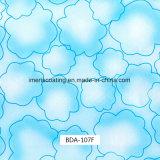 pellicole cubiche di stampa di trasferimento dell'acqua 3D per i punti esterni e l'uso quotidiano (BDA122F)