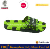 Men EVA Outdoor Shoe Sandal Injection Slipper