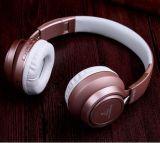 Écouteurs sans fil d'écouteur de Bluetooth V4.1 avec la fonction de NFC