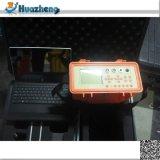 Hebei 보정 베스트셀러 Hz 8000 Buired 케이블 결함 로케이터