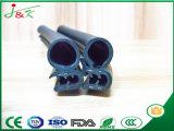 De rubber Isolatie van het Schuim van het Venster van het Aluminium van de Strook van de Verbinding Flexibele