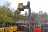 1.5t Forklift 3-Way