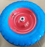 إتجاه [تب وهيل برّوو] إطار العجلة 4.00-8 [بو] عجلة