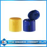 La Chine Hot Sale Johnson chapeau avec PP (HY-F09)