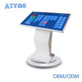 32 Zoll fördernder Electircal LCD Digital Foto-Rahmen