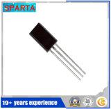интегрированное 6A05 6A4 6A8 6A10 - диод транзистора цепи
