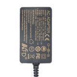 Тонкий переходника мощьности импульса для HP Split 13-M003tu (E4Y06P)