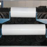 Förderanlagen-Bauteile, die Kegelzapfen-Rolle einstellend Anti-Schräg liegen