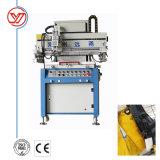 직물을%s 기계를 인쇄하는 높은 정밀도 실크 스크린