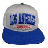 Custom Snapback Venta caliente gorra de béisbol con el logotipo frontal Gjfp17179