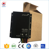 Grad Phocos diesseits LED 10/20A 12V 24V des Schutz-IP68 Solarladung-Controller mit LED-Fahrer