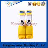 Fabrik-Großverkauf-Eis-Schlamm-Maschine mit Qualität