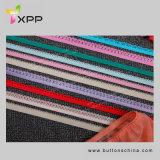 Fita elástica do Picot colorido para o roupa interior