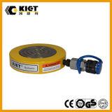Cylindre hydraulique ultra haute pression de 150 MPa