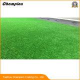 Piscina Ginásios Carpet Tapete Artificial Grass/ comodidades de fitness relva sintética, Ginásio usado o tapete de relva artificial/preços de relva artificial