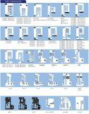 Piatti dell'ago per la macchina per cucire (PEGASUS)