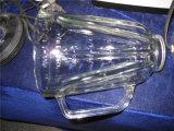Générateur de glace pour la fabrication de glace aromatisés (TJB-A129)