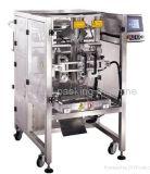 Macchina per l'imballaggio delle merci della polvere automatica di Hkj420d per farina