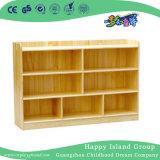 Governo di memoria di legno naturale di asilo (HG-4303)
